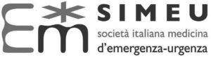 Logo SIMEU orizzontale new