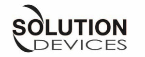 logo-solution-device